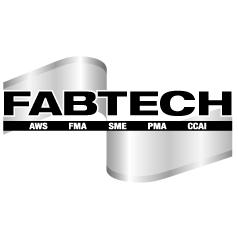 FABTECH 2016
