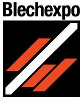 BLECHEXPO 2015