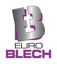 EuroBLECH 2016