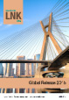 Lantek Link cover