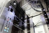 Lantek helps elevator manufacturers operate efficiently and profitably