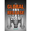 Global Release 2016 brings Lantek users closer to Industry 4.0
