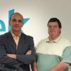 Lantek becomes a global strategic partner of Air Liquide Welding