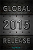 Lantek releases its 2015 version