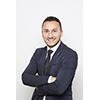 Fouad Benayad, nouveau directeur commercial de Lantek France
