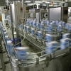 Lantek helps to keep milk and cheese on the table