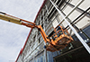 Structural Steel: The Chase of Synchronicity - Lantek news
