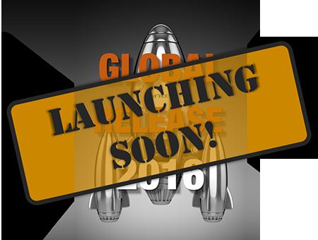 Lantek Global Release 2016