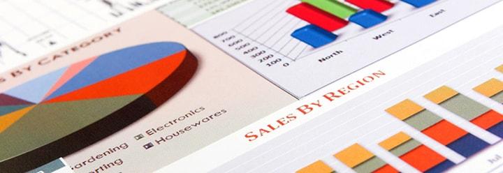 Angebots Werkzeug-& CRM für Blech Firmen - Lantek Integra CRM