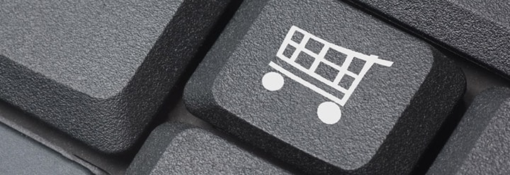 Einkaufswesen - Lantek Integra Purchases