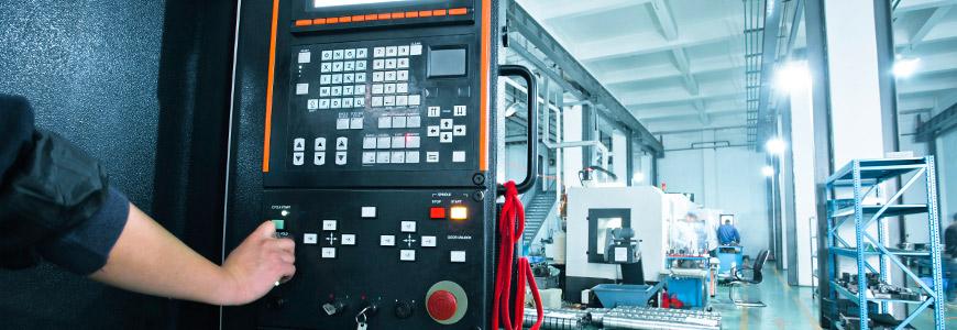 Workshop Control Software - Lantek Wos
