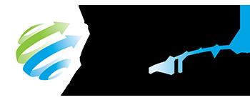 DRMA-logo