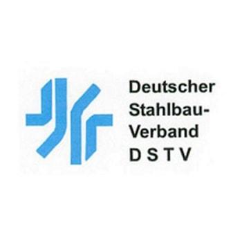 Lantek, DSTV Mitglied
