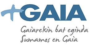 Lantek es miembro de GAIA