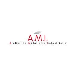 A.M.I. logo