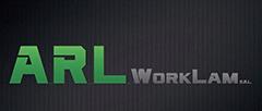 ARL WorkLam