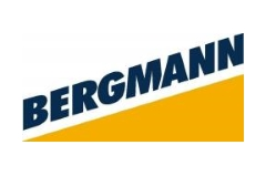 Bergmann Maschinenbau GmbH & Co. KG