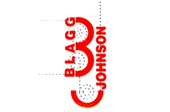 Blagg & Johnson - Logo