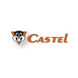 Castel & Lantek