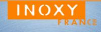 Inoxyfrance logo