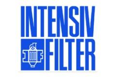 Intensiv-Filter - Logo