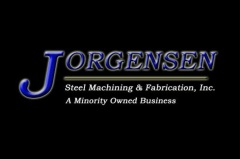 Jorgensen Steel Machining and Fabrication, Lantek customer