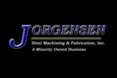 Jorgensen Steel Machining and Fabrication, Lantek customer