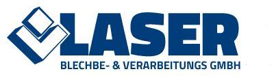 Laser Blechbe- & -verarbeitungs GmbH