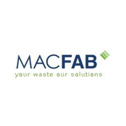 MACFAB - Logo