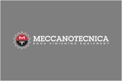 Meccanotecnica S.p.A. - Logo