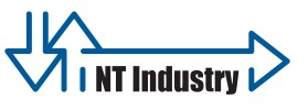 NT Industry