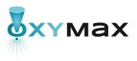 Oxymax - Logo