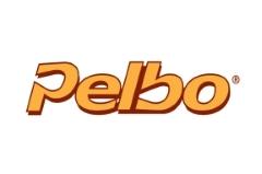 Trebel Pelbo SpA