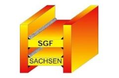 SGF GmbH