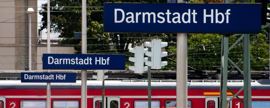 Lantek @ Deutschland