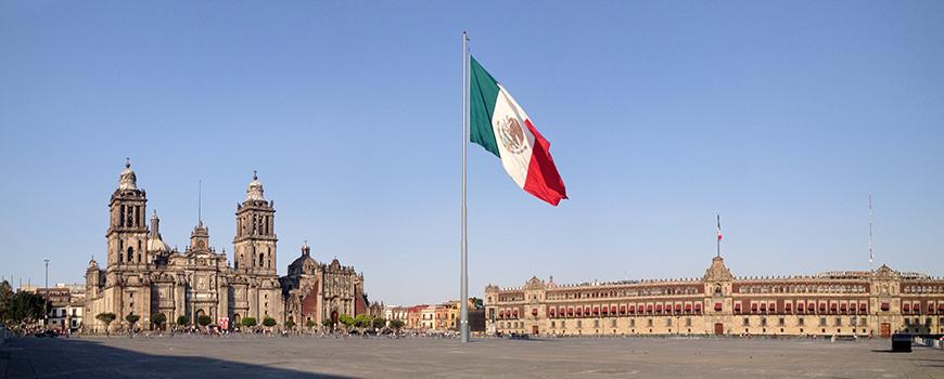 Lantek en México