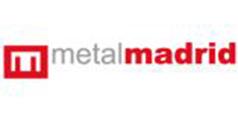 Lantek @ MetalMadrid 2017