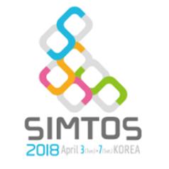 SIMTOS 2018
