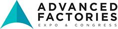 Lantek @ Advanced Factories 2017