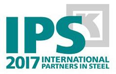 IPS 2017