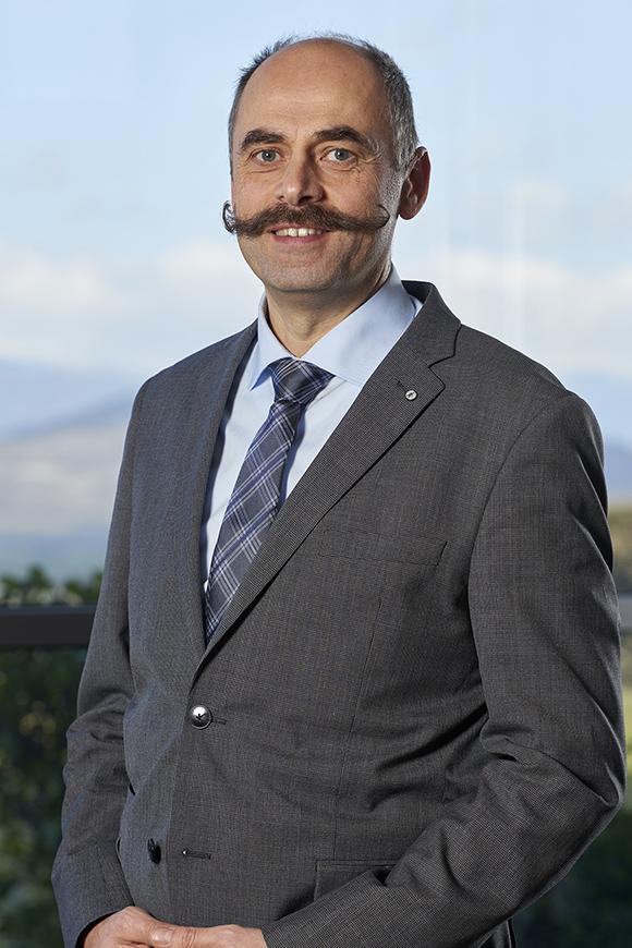Spiegel eröffnet Zentrum für profitable Blechbearbeitung