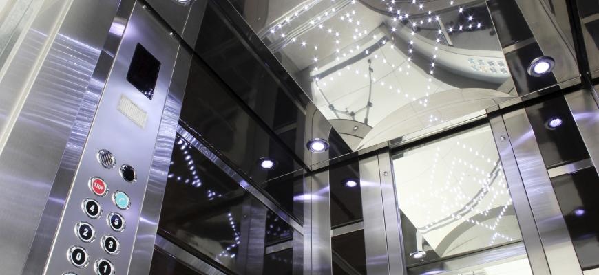Lantek ayuda a los fabricantes de ascensores a funcionar de forma eficiente y rentable