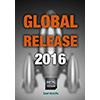 Lantek 사용자를 인더스트리 4.0으로 끌어올리는 Global Release 2016
