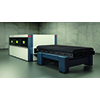ISL Photonics and Lantek collaborate to deliver high efficiency laser cutting solutions in Europe
