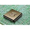 Lantek, 64비트용 네스팅 소프트웨어 발표