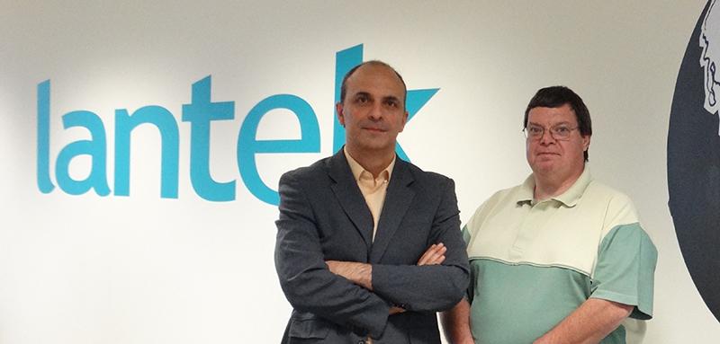 Lantek, Air Liquide Welding과 글로벌 전략적 파트너 관계 구축