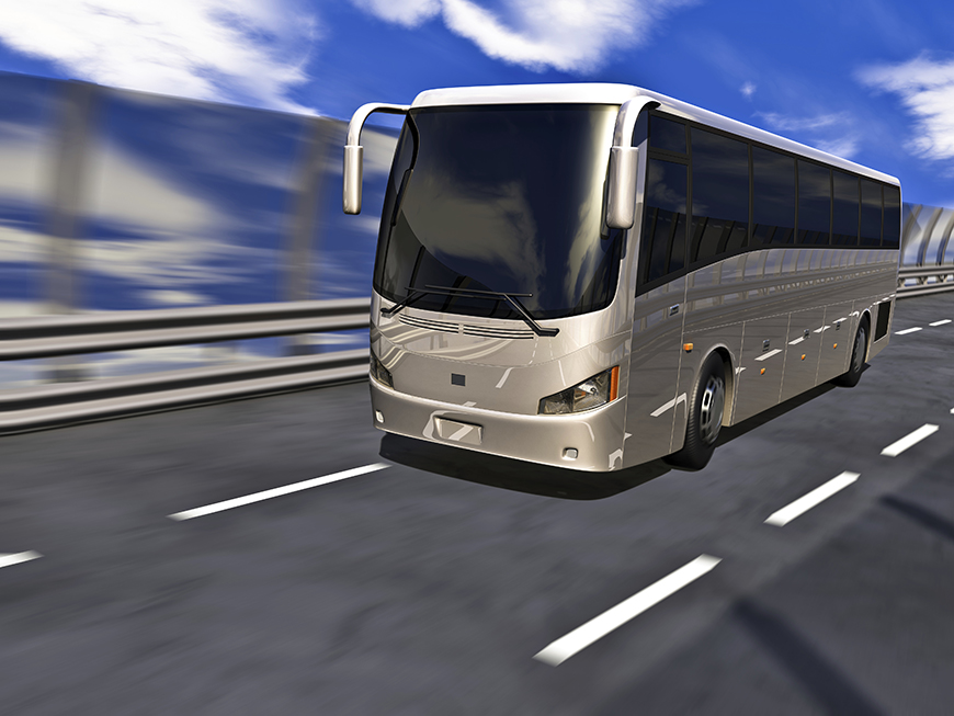 Yutong, the world's largest bus manufacturer, chooses Lantek