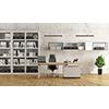 Fabrication Avancée de mobilier de bureau avec Lantek