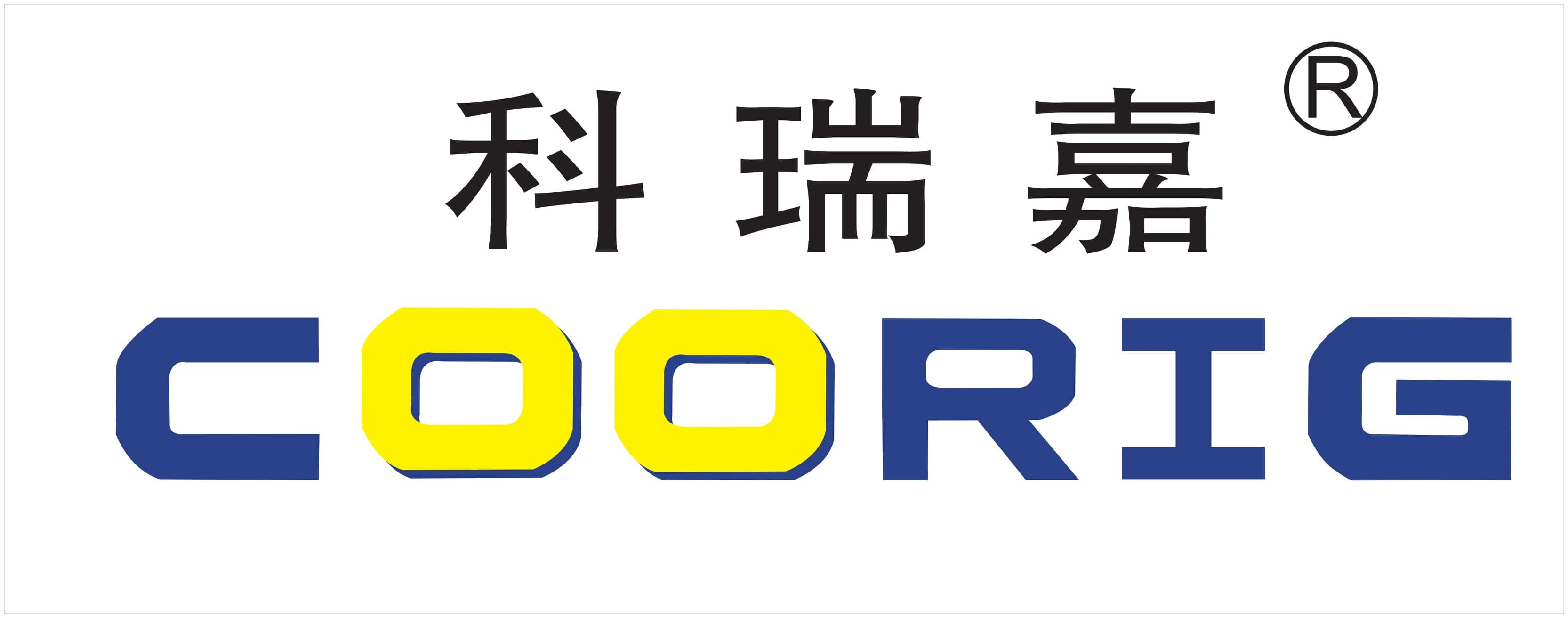 Coorig – partner firmy Lantek