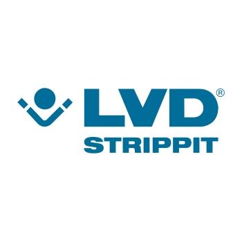 LVD - Strippit